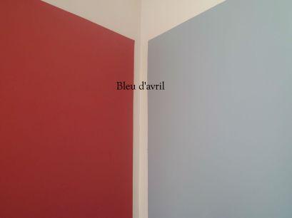 chambre rose 3