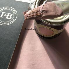 couleur f&b