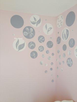 mur Noémie 5
