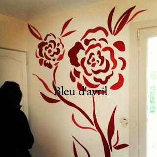 R rose florence